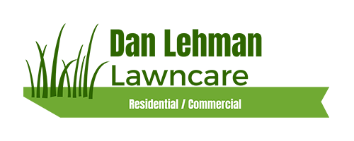 lawn mowing and lawn care services in Chambersburg, PA by Dan Lehman Lawncare